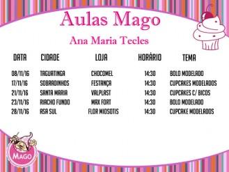Aulas online - Ana Maria Tecles - 11_16