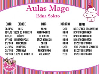 Aulas online - Edna Soleto  - 11_16