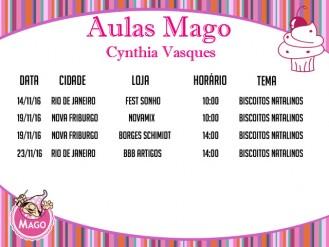 Aulas online - cynthia vasques - 11_16